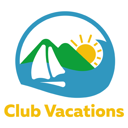 club-vacations