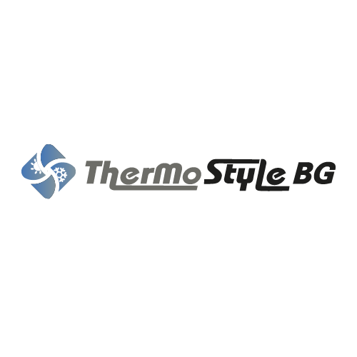 Thermo Style BG